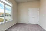 11001 Charger Way - Photo 14