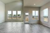 11001 Charger Way - Photo 2