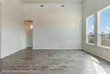 11001 Charger Way - Photo 20