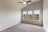 11001 Charger Way - Photo 21