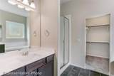 11001 Charger Way - Photo 23