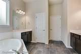 11001 Charger Way - Photo 25
