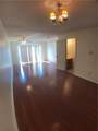 2605 Enfield - Photo 2