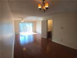 2605 Enfield - Photo 3