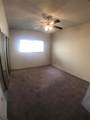 2605 Enfield - Photo 6