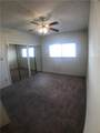 2605 Enfield - Photo 7