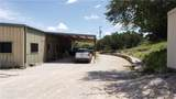 21511 State Highway 71 - Photo 4