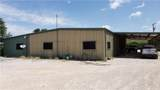 21511 State Highway 71 - Photo 6