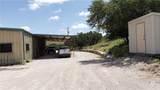 21511 State Highway 71 - Photo 7