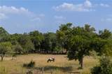 840 Ater Ranch Est - Photo 2