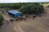 840 Ater Ranch Est - Photo 3