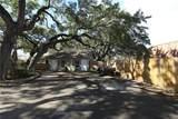 13170 Pond Springs Rd - Photo 2