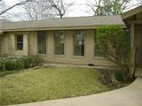 13170 Pond Springs Rd - Photo 3
