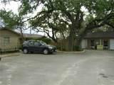 13170 Pond Springs Rd - Photo 6