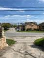 1511 Old Ranch Road 12 - Photo 11