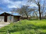 1511 Old Ranch Road 12 - Photo 12
