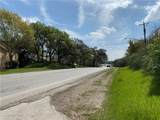 1511 Old Ranch Road 12 - Photo 2