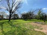 1511 Old Ranch Road 12 - Photo 4