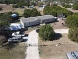 100 Rust Ranch Rd - Photo 1