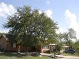 5605 Blazewood Dr - Photo 2