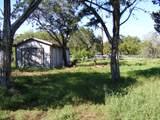 26822 Blue Cove Rd - Photo 1