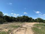 11418 Highway 290 - Photo 2