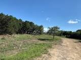 11418 Highway 290 - Photo 3