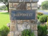 26409 Sailpoint Ct - Photo 18