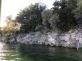 17808 Kingfisher Ridge Dr - Photo 10
