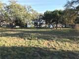 17808 Kingfisher Ridge Dr - Photo 8