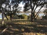 17808 Kingfisher Ridge Dr - Photo 9
