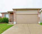 9105 Bowfield Dr - Photo 1