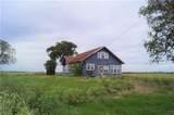 15501 Fm 1100 Rd - Photo 11