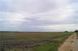 15501 Fm 1100 Rd - Photo 34