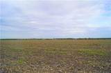 15501 Fm 1100 Rd - Photo 5