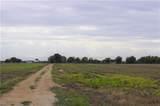 15501 Fm 1100 Rd - Photo 7