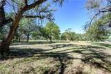 23601 Old Ferry Rd - Photo 31