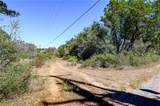 23601 Old Ferry Rd - Photo 32