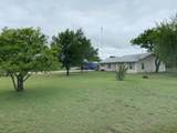 14430 Ranch Road 2338 Dr - Photo 1