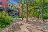 1501 Barton Springs Rd - Photo 1