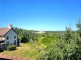 7800 Southwest Pkwy - Photo 1