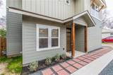 1103 45th St - Photo 1