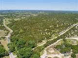 60237 County Road 334 - Photo 5