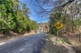 11925 Overlook Pass - Photo 12