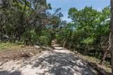 11925 Overlook Pass - Photo 5
