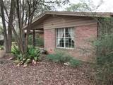 5014 Timberline Dr - Photo 2