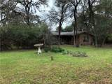 5014 Timberline Dr - Photo 5