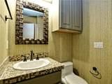 1529 Barton Springs Rd - Photo 22