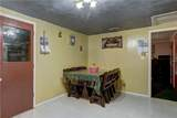 13501 Ralph Ritchie Rd - Photo 21