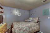 13501 Ralph Ritchie Rd - Photo 28